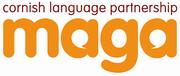 Cornish language