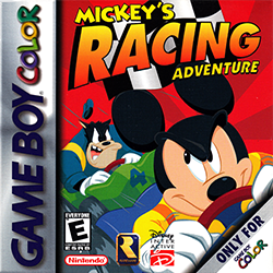 Mickey's Racing Adventure Coverart.png