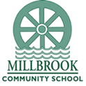 Millbrook Community School LOGO.png
