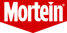 summary mortein Rb (formerly called reckitt benckiser) is the world's leading consumer health and hygiene company the company has operations in over 60 countries, with headquarters in the uk, singapore, dubai and amsterdam, and sales in almost 200 countries.
