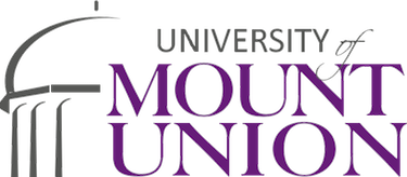 Mount Union logo.png