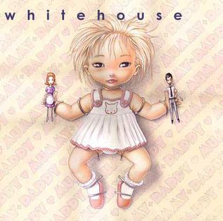 <i>Mummy and Daddy</i> 1998 studio album by Whitehouse