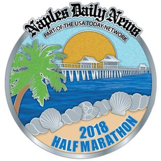 Marathon Credit Card Login >> Naples Half Marathon Wikipedia
