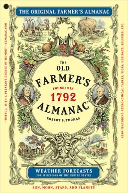 Farmer S Almanac Winter Forecast  Vancouver Island