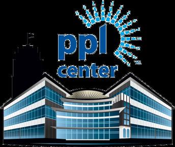 Ppl Center Wikipedia