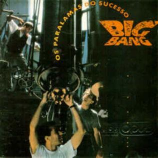 http://upload.wikimedia.org/wikipedia/en/0/0c/Paralamas_1989-big-bang.jpg
