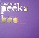 Peekaboo (album)
