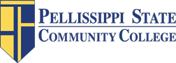 Pellissippi State Community College Public community college in Knox County, Tennessee, United States