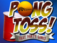 Pong Toss Frat Party Games.png