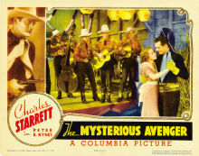 Poster of the movie The Mysterious Avenger.jpg