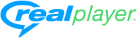 Realplayer computer icon.png