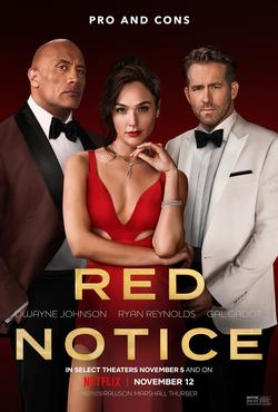 Red Notice - film promotional image.jpg