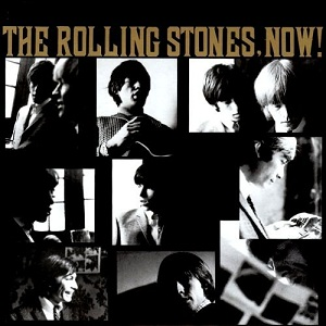 The Rolling Stones, Now! - Wikipedia