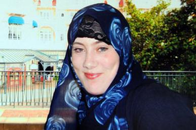 Samantha Lewthwaite Interpol.jpg