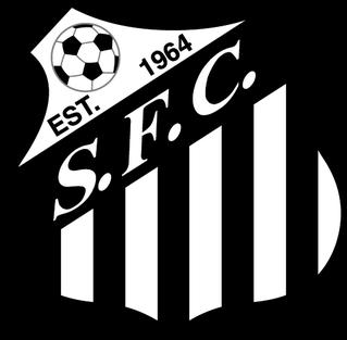 Santos FC (Guyana) - Wikipedia Soccer Manager