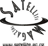 Satellitelogo.png