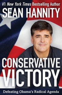 SeanHannity ConservativeVictory Cover lowres.jpg