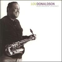 Sentimental Journey (Lou Donaldson album).jpg