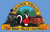 Skunk train logo.PNG