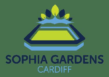 Sophia Gardens (cricket ground) - Wikipedia