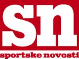 <i>Sportske novosti</i>