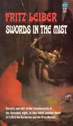 Swords in the Mist.jpg