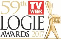 TV Week Logie Awards 2017 logo.jpg