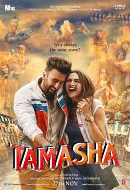 https://upload.wikimedia.org/wikipedia/en/0/0c/Tamasha_%28film_poster%29.jpg