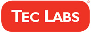 Tec Laboratories logo