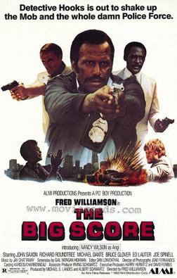 File:The Big Score (1983 film).jpg
