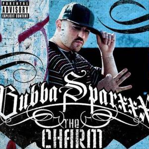 [Image: The_Charm_album_cover.jpg]