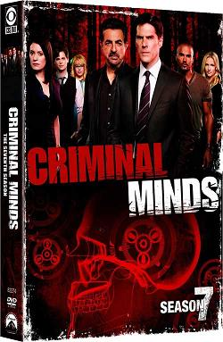 The DVD-Cover Art of Criminal Minds -The Complete Seventh Season.jpg