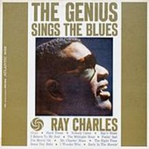 1961 compilation album by Ray Charles