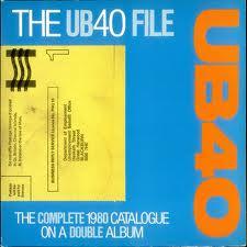 The Ub40 File Wikipedia