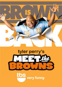 meet the browns wikipedia episodes bones