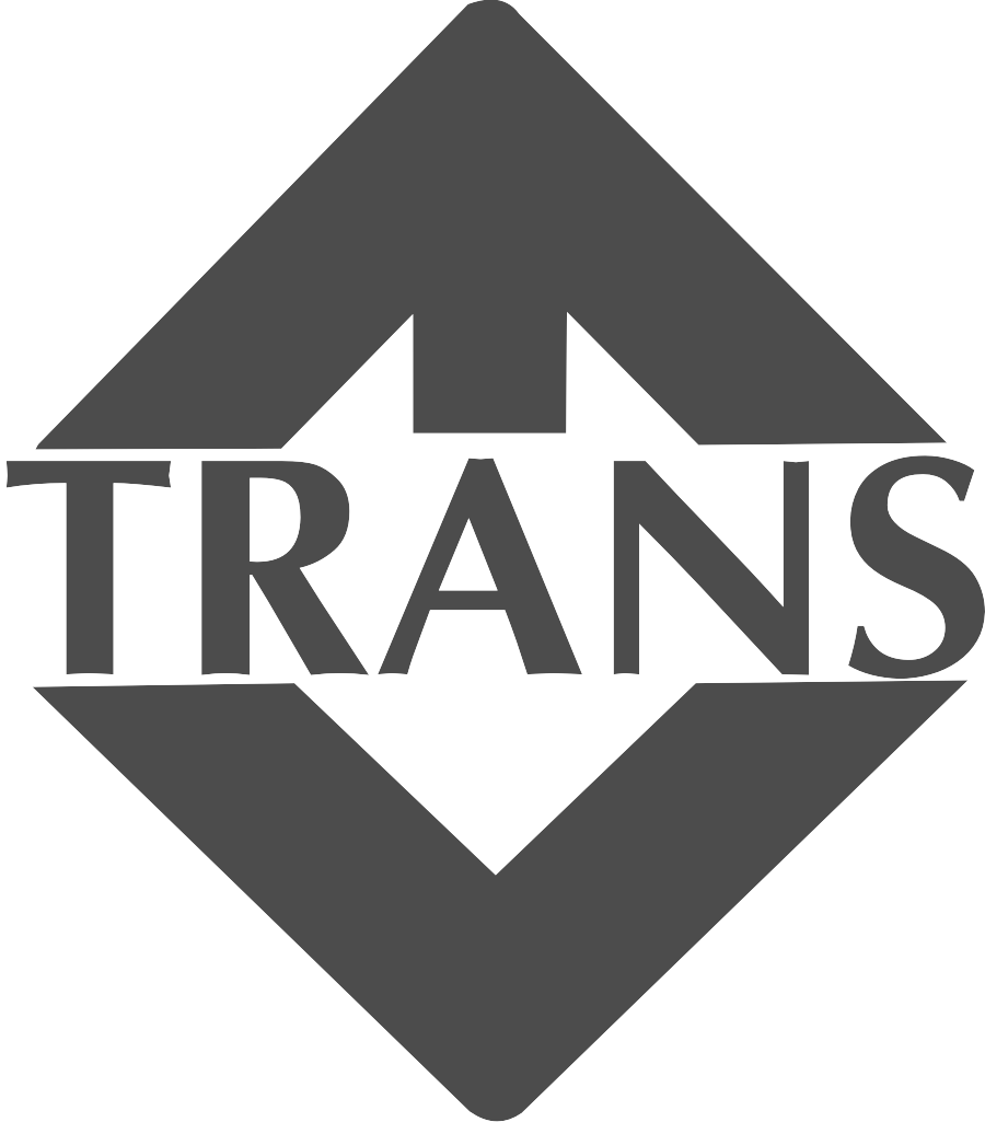 file transtv 2001 png wikipedia https en wikipedia org wiki file transtv 2001 png