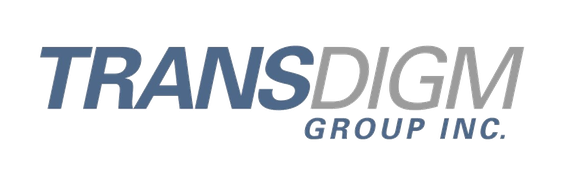 Transdigm Group Logo.png