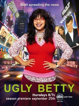 Ugly Betty (Temporada 03 - 100mb Subtitulado) Ugly_Betty_Season_3