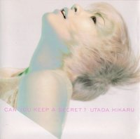 Utada Hikaru - Can You Keep A Secret?.jpg
