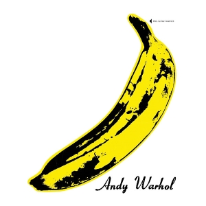 Image result for velvet underground nico cover