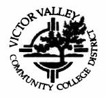 Victor Valley Community College District logo.jpg