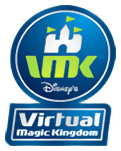Virtual Magic Kingdom logo.png