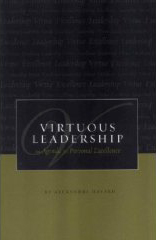Virtuous Leadership cover.jpg