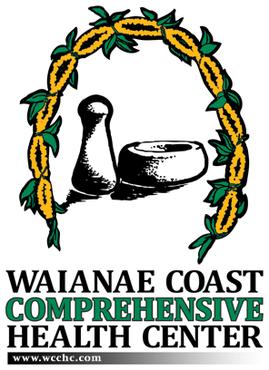 Waianae Coast Comprehensive Health Center Wikipedia