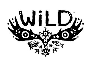 Wild_video_game_logo.jpg