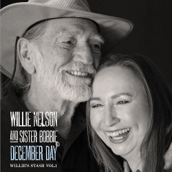 Willie_Nelson_-_December_Day.jpg