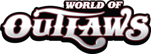 World of Outlaws - Wikipedia