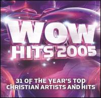 Various - Wow Hits 2007 (30 Of The Year's Top Christian Artists And Hits)