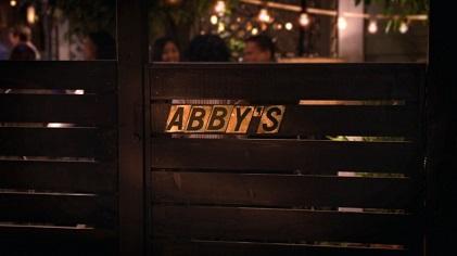 Abby s