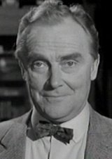Ralph Michael actor